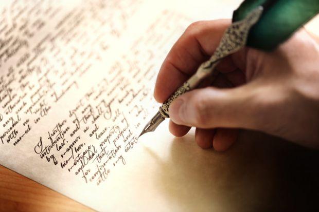 洛克菲勒 Rockefeller 留给儿子的38封信