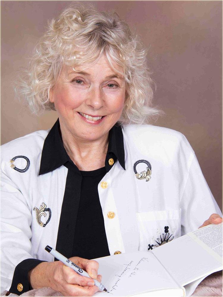 书籍   学习的革命 - 珍妮特沃斯博士