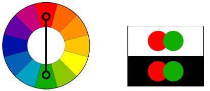 色彩理论6.jpg